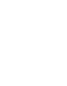 guitarplayer